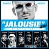 Jalousie (Remix) [feat. La Fouine, Sultan, M.A.S., Francisco, Canardo, 3010] - Single, DJ Battle