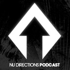 Nu Directions Podcast