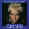 Limahl - The NeverEnding Story  12
