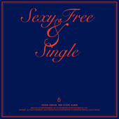 [Download] Sexy, Free & Single MP3