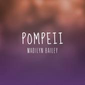 Pompeii - Single