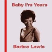 Barbra Lewis - Hello Stranger