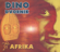 Dino Dvornik - ŽIGOLO (radio mix)