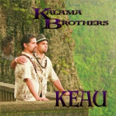 Kalama Brothers - Certain Point of View