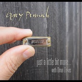 Gary Primich - Bad Poker Hand
