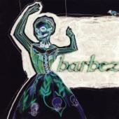 Barbez - Winsconsin