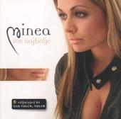 Minea - Ako ovo je kraj