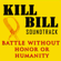 Battle Without Honor Or Humanity (From ''Kill Bill'') - JL Mac Gregor