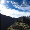 マチュピチュの夜明け ~インカ帝国展イメージソング~ ジャケット写真