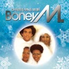 Mary's Boy Child / Oh My Lord by Boney M. iTunes Track 2