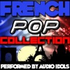 Audio Idols - French Pop Collection Album