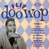 Flip Doo Wop Vol 2