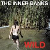 The Inner Banks - Sketch