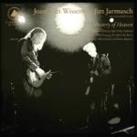 Jim Jarmusch & Jozef Van Wissem - Flowing Light of the Godhead (Version Two)
