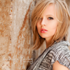 The Covers, Vol. 3 - Madilyn Bailey