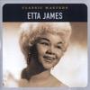 Classic Masters Etta James