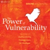 The Power of Vulnerability: Teachings of Authenticity, Connection, and Courage AudioBook Download