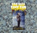 Tiny Tim - People Are Strange