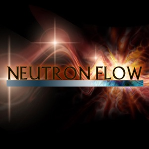 The Neutron Flow