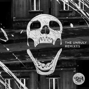 Unruly Remixes
