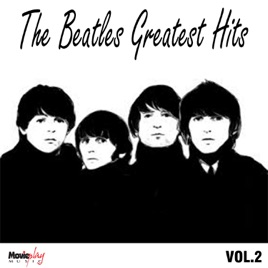 The Beatles Greatest Hits Vol 2 Singer London Starlight Orchestra