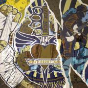 What About Now (Deluxe Version) - Bon Jovi - Bon Jovi
