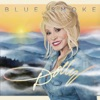 Blue Smoke, Dolly Parton