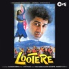 Lootere Original Motion Picture Soundtrack