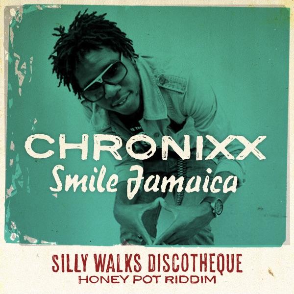 Smile Jamaica - Single