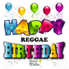 Happy Birthday (reggae) Vol. 2 - Birthday Song Crew