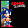 Sonic the Hedgehog™ - Play! Orchestra & Arnie Roth