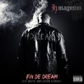 Fin de Dream - Single