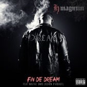 Fin de Dream - Single