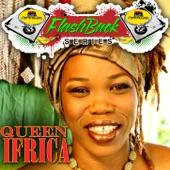 Queen Ifrica - Below The Waist