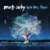 Matt Corby - Big Eyes artwork