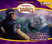 #25: Darkness Before Dawn