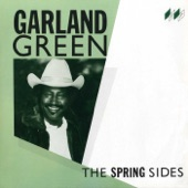 Garland Green - Just What the Doctor Ordered