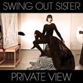 Swing Out Sister - Mama Didn't Raise No Fool