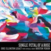 Listen to 30 seconds of Duke Ellington Legacy - Single Petal Of A Rose