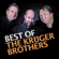 Carolina in the Fall - Kruger Brothers