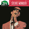 Someday at Christmas - Stevie Wonder Mp3