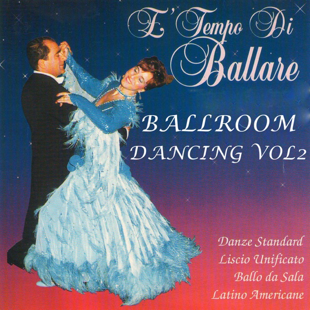 salama latin singles Yolanda christina gigliotti was born in shubra, cairo, egypt her family was of italian origin, from calabria, italy, but were living in egypt, where dalida's father, pietro gigliotti, was first violinist (primo violino) at the cairo opera house.