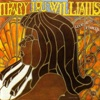 I Can't Get Started - Mary Lou Williams