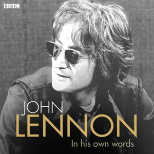 John Lennon in His Own Words Mp3 Download