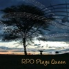 Rpo - Plays the Songs of Queen
