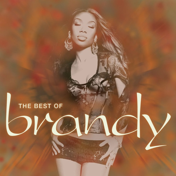 Brandy What About Us?