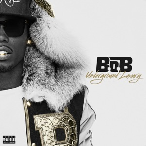 B.o.B - HeadBand feat. 2 Chainz
