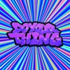Do Your Thing - EP ジャケット写真
