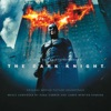 The Dark Knight (Original Motion Picture Soundtrack), Hans Zimmer & James Newton Howard