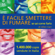 Allen Carr - È facile smettere di fumare se sai come farlo [It's Easy to Quit Smoking if You Know How to Do It] (Unabridged)